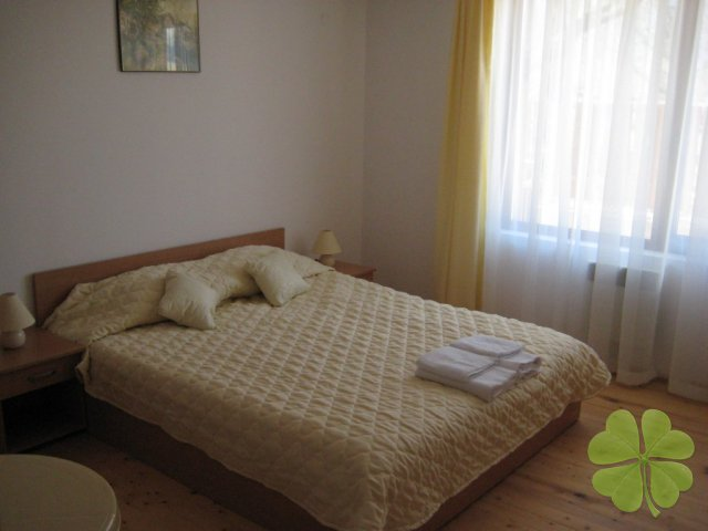 1 bedroom apartment for rent in bansko for I bedroom apartment