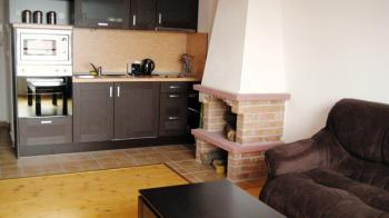 Rent maisonette in Bansko